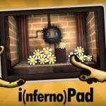 Little Inferno, el 31 de enero en iPad
