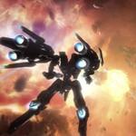 Análisis de Strike Suit Zero