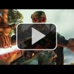 Crysis 3 celebra el lanzamiento de su beta multijugador con este tráiler