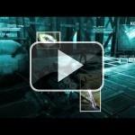 Metal Gear Rising: Revengeance se prodiga un poco más