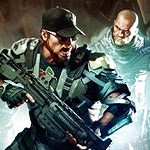 Gameplay de Killzone: Mercenary