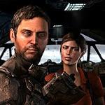 La historia de Dead Space 3 se nos presenta en un nuevo tráiler