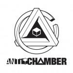 Análisis de Antichamber