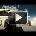 La quinta expansión de Battlefield 3 tiene modo Capturar la bandera