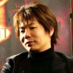El productor de Resident Evil reconoce que pasarse a la acción puede no haber sido la mejor idea
