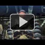 Otro tráiler de Metal Gear Rising: Revengeance no nos matará