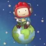 Scribblenauts Unlimited se retrasa en Europa