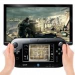 Sniper Elite V2 va de camino a Wii U