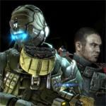Análisis de Dead Space 3