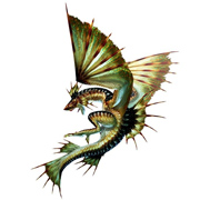 Monster Hunter 3: Cómo fabricar un monstruo