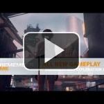 Un par de vídeos nuevos de Remember Me
