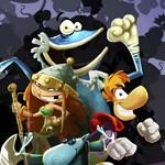 Rayman Legends saldrá también para PS3 y 360
