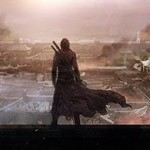 El próximo Assassin's Creed cambiará de protagonista y época