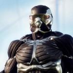 Crytek: Los juegos de la próxima generación «no serán muy distintos a Crysis 3»