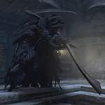 Dragon's Dogma: Dark Arisen enseña sus nuevos enemigos