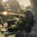 Crytek se dedicará exclusivamente al free to play dentro de unos años
