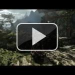 Veamos un poco de gameplay comentado de Tomb Raider
