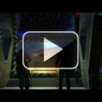 Tráiler de lanzamiento de Aliens: Colonial Marines