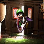 Avance de Luigi's Mansion 2
