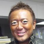 Yakuza 5 será el último de la saga en salir para PS3