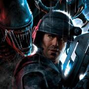 Análisis de Aliens: Colonial Marines