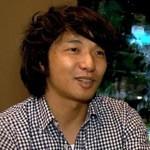 Fumito Ueda dice que el desarrollo de The Last Guardian sigue adelante