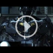 Metal Gear Rising: Revengeance tiene nuevo tráiler cinemático