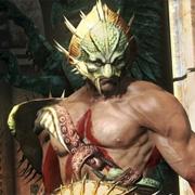 La demo para un jugador de God of War: Ascension tiene dos fechas de lanzamiento