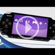 PlayStation: una retrospectiva (parte IV)