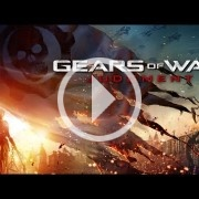 Gears of War: Judgment quiere enseñarte su multijugador