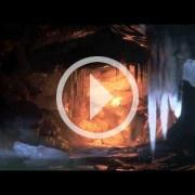 El acojonante vídeo de Deep Down, lo nuevo de Capcom