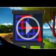 The Witness saldrá en PS4