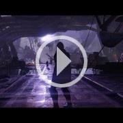 Destiny también saldrá en PS4