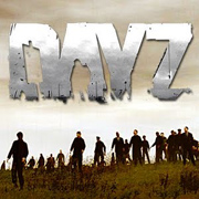 DayZ, el mod, llega hoy a Steam