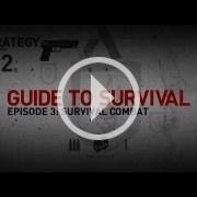 Sobrevivir a Tomb Raider, tercer episodio