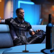 BioWare anuncia el último DLC para Mass Effect 3