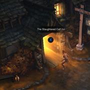 Primeras capturas de Diablo III para PS3 y PS4