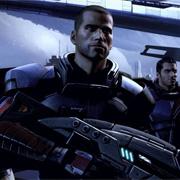 Mass Effect 3 y Metal Gear Solid HD Collection, entre los juegos gratuitos de PlayStation Plus de marzo