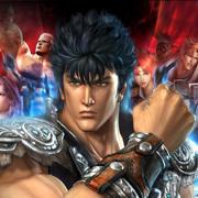 Análisis de Fist of the North Star: Ken's Rage 2
