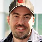 Epic Games: «Gears of War: Judgment es más grande que cualquier juego que hayamos hecho»