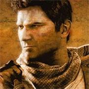 El multijugador de Uncharted 3 podría lanzarse como free to play