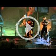 Tráiler de Reckoning, el DLC para el multijugador de Mass Effect 3