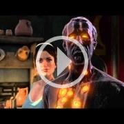 God of War: Ascension tiene tráiler hoy y demo mañana