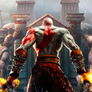 Si eres de PlayStation Plus, llévate God of War HD sin coste adicional