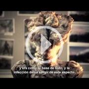 Primer diario de desarrollo de The Last of Us: los infectados