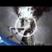 Diario de desarrollo de God of War: Ascension: tetas y miembros punzantes
