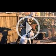 También se filtra el tráiler de Assassin's Creed IV: Black Flag