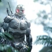 Crytek: «Teníamos Crysis 3 funcionando en Wii U»