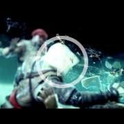 Assassin's Creed IV: Black Flag presenta a Edward Kenway en un nuevo tráiler