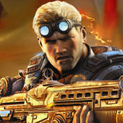 Avance de Gears of War: Judgment